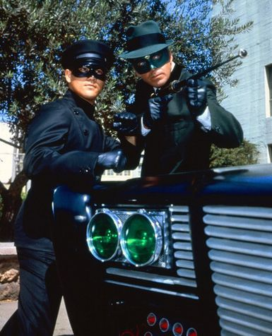 the-green-hornet-photograph-c10103089