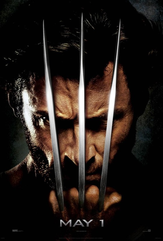 x_men_origins_wolverine_xlg1