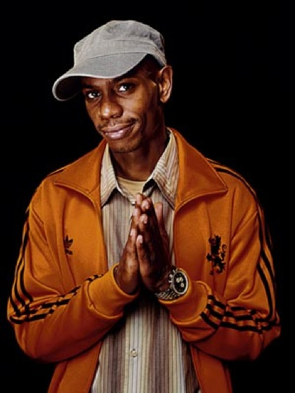 dave%20chapelle
