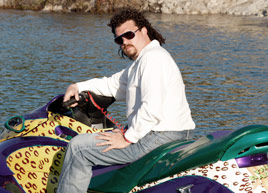 eastbound_and_down_kenny_powers_02