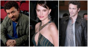 natalie_portman_joins_danny_mcbride_james_franco_in_your_highness