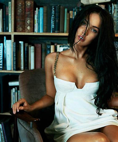 megan_fox_gq_big