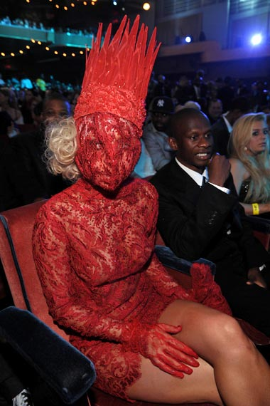 lady_gaga_mtv_vmas_awards