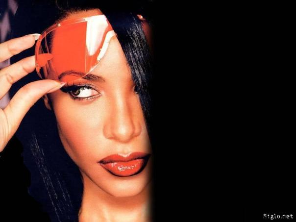 ralph-years-ago-aaliyah-are-you-that-somebody-L-V50TXL
