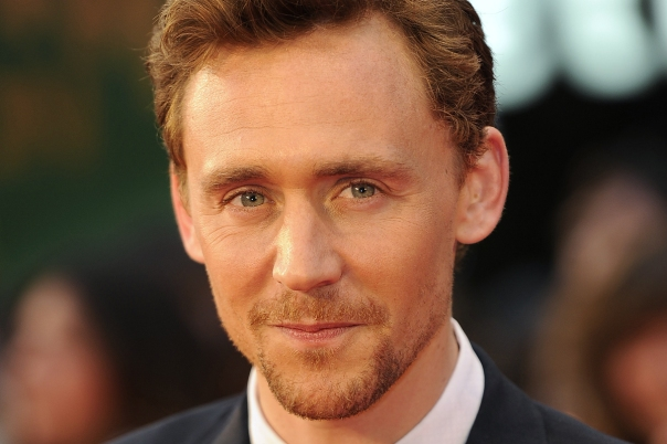 Tom-Hiddleston-2