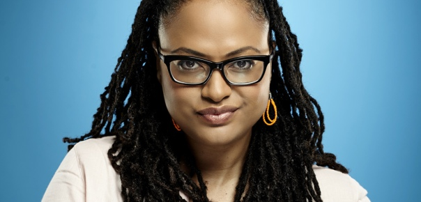 ava-duvernay.indiewire-1